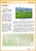 黔西南旅游攻略预览4