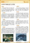 深圳旅游攻略预览2