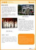 少林寺旅游攻略预览3