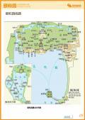 颐和园旅游攻略预览5