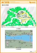 龙门石窟旅游攻略预览4