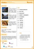 四姑娘山旅游攻略预览1