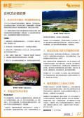 林芝旅游攻略预览2