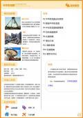 中华恐龙园旅游攻略预览1