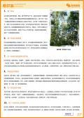 哈尔滨旅游攻略预览3