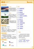 霞浦旅游攻略预览1