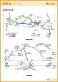 虎跳峡旅游攻略预览3