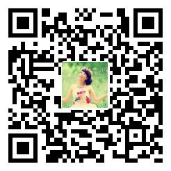 承德中国国际旅行社