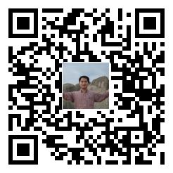 湖南旅游顾问邹前玉
