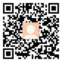 中国国旅咨询