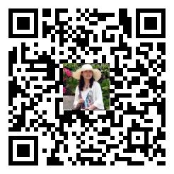 杭州旅游-梅子