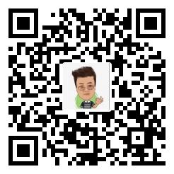 中国国际旅行社王少峰