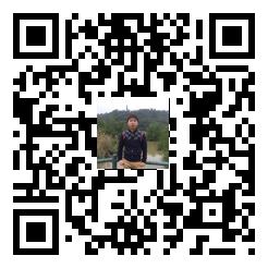 国旅(珠海)旅行社