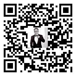 康辉旅游顾问孟飞