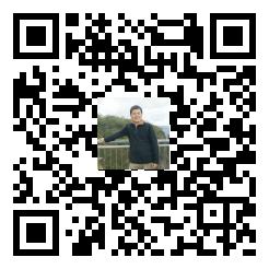 新疆康辉安东