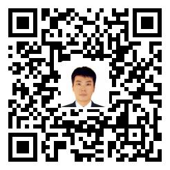 中国国旅顾问_段连浩