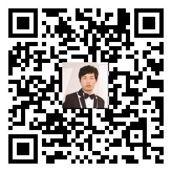 中国国山东国际旅行社