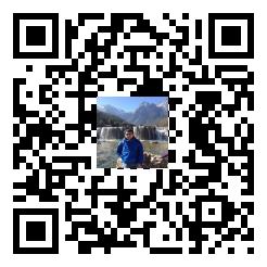 青岛青年国旅顾问