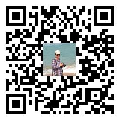 无锡青旅刘海江