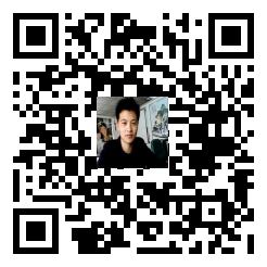 南京市中国旅行社唐唐