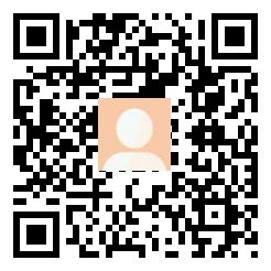 河南康辉国际旅行社鲁山县分公司