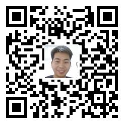 河南中青旅旅游秀秀