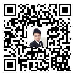 广东青旅客户经理