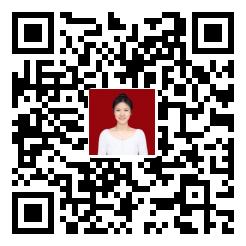中国国旅-赵大洋
