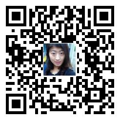 中国国旅_成林