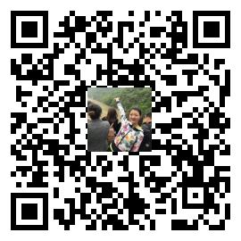 广西中国国旅齐中帅