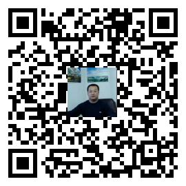 哈尔滨康华国旅刚子